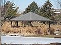 Rosemont, Illinois (13435463425).jpg