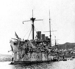 巡洋艦の画像 p1_5