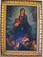 Rosso, madonna col bambino e angeli.JPG