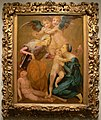 Rosso Fiorentino - Allegory of Salvation - LACMA - with frame.JPG