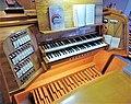 Rothemann, St. Barbara (Hey-Orgel) (11).jpg