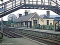 Rothes Railway Station.jpg