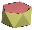 Rotoreflection example antiprism.png
