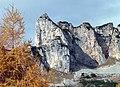 Rotspitze und Dalfazer Wände.JPG