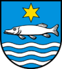 Coat of Arms of Rottenschwil