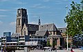 Rotterdam Grote Kerk Sint Laurentius 1.jpg