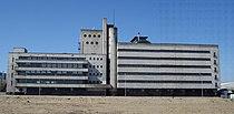 Rotterdam vierhavensstraat38-42.jpg