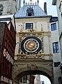 Rouen, Innenstadt05.jpg