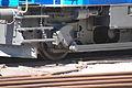 Roues de Tem II 288 à la gare du Pont 18-08-2012 1.JPG