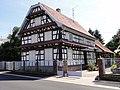 Rountzenheim rFleurs 7.JPG