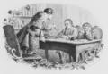 Rousseau - Les Confessions, Launette, 1889, tome 1, figure page 0367.png