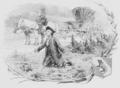 Rousseau - Les Confessions, Launette, 1889, tome 2, figure page 0379.png