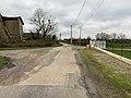 Route Lingent St Jean Veyle 4.jpg