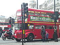 Routemaster at route 9.JPG