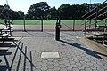 Roy Wilkins Park td (2019-06-21) 135 - Track and Field.jpg