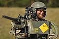 Royal Danish Army at JMTC, Grafenwoehr 140704-A-BS310-086.jpg