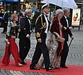 Royal Wedding Stockholm 2010-Konserthuset-359.jpg