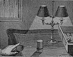 Rozrywki Naukowe Fig. 022.jpg