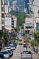 Rua Augusta, São Paulo.jpg