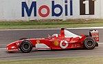 Rubens Barrichello 2003 Silverstone.jpg