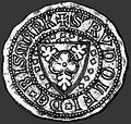 Rudolf von Bismarck-Siegel.png