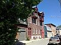 Rue Chénier, Québec.jpg