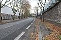 Rue Freud Paris 4.jpg