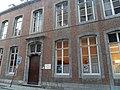 Rue Grandgagnage n7.JPG