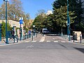 Rue Grilles - Pantin (FR93) - 2021-04-25 - 1.jpg