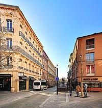 Rue Jean-Suau Toulouse.jpg
