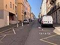 Rue Lacretelle - Mâcon (FR71) - 2021-03-01 - 2.jpg