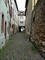 Rue de l'Enceinte (Colmar) (4).JPG