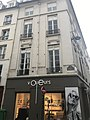 Rue de la Chaise boutique.jpg