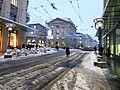 Rue de la Confederation, Geneve - panoramio (1).jpg