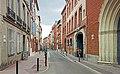 Rue de la Fonderie (Toulouse).jpg