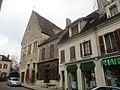Rue de la Mairie Saint-Julien.jpg