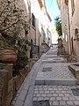 Rue des Grenadiers (La Cadière).jpg