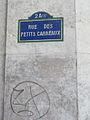 Rue des petits carreaux.jpg