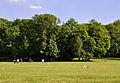 Rueil-Malmaison Parc de Bois-Préau 002.jpg