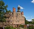 Rufford Abbey.jpg