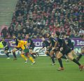 Rugby ST.F-ST.T 27022007-14.JPG