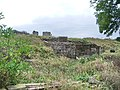 Ruin near Moorhouse Guards - geograph.org.uk - 601009.jpg