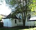 Ruppertsecken Katholische Kuratiekirche Mariä Himmelfahrt 001.jpg