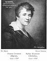 RusPortraits v5-091 Stephane Semenowitch Chtchoukine, 1754-1828.jpg