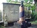 Russfriedhoftegel05.jpg