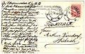 Russia 1912-10-19 postcard steamboat Yalta reverse.jpg
