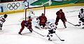 Russia vs Latvia (2010 Olympics) 12.jpg