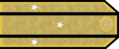 Russian Imperial Navy Captain 2 shoulder.png