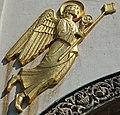 Russische Gedächtnisskirche in Leipzig 2H1A8017WI.jpg
