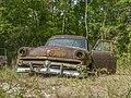 Rusty-car florida-10 hg.jpg